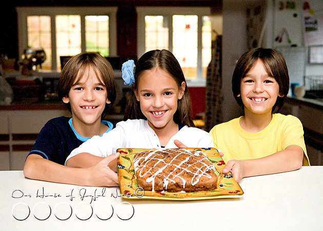 homeschooling-kids-in-the-kitchen-12