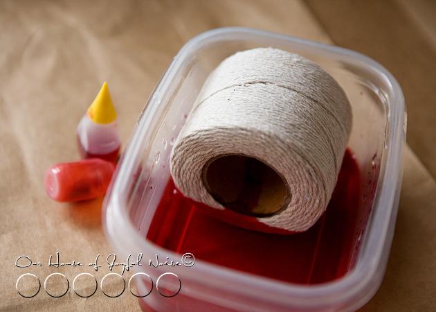 heart-strings-valentines-craft-1