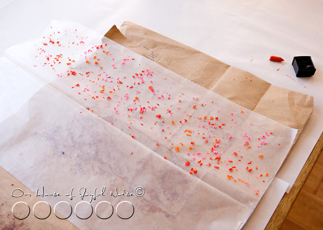 heart-strings-valentines-craft-18