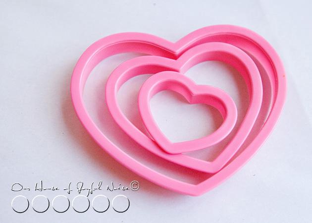 heart-strings-valentines-craft-19