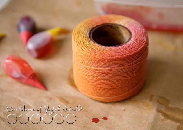 heart-strings-valentines-craft-2