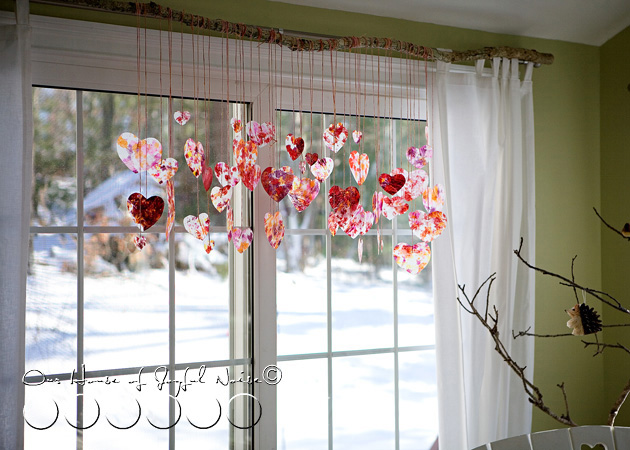 heart-strings-valentines-craft-23