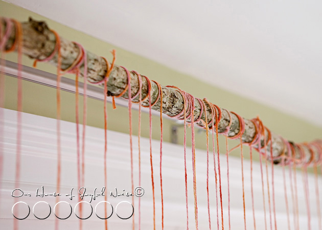 heart-strings-valentines-craft-24