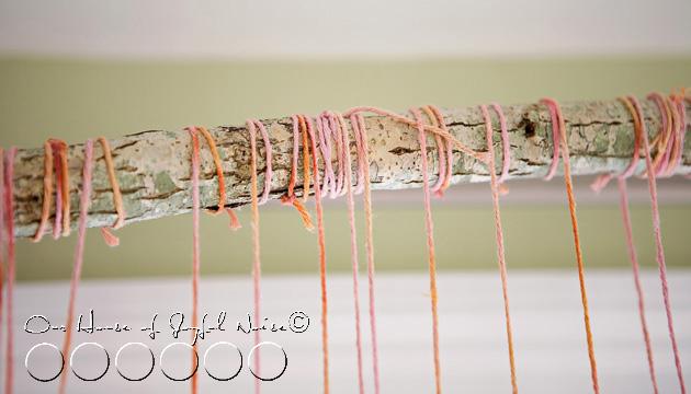 heart-strings-valentines-craft-25