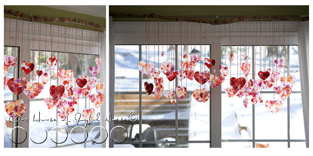 heart-strings-valentines-craft-28