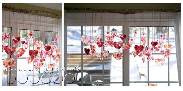 heart-strings-valentines-craft-28