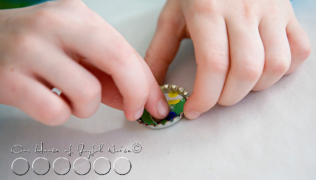 bottle-cap-art-12
