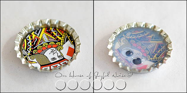 bottle-cap-art-15