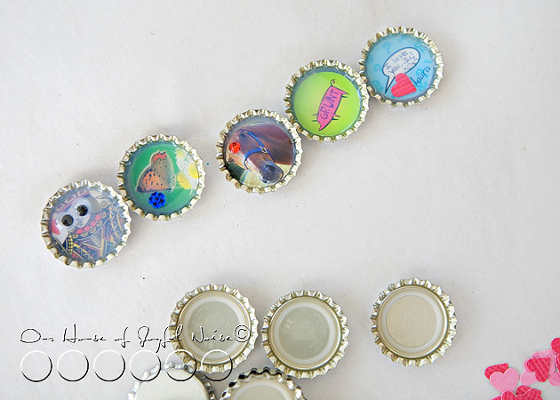 bottle-cap-art-16