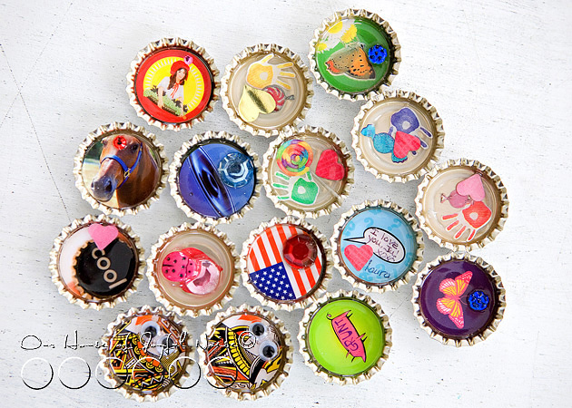 bottle-cap-art-18