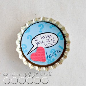 bottle-cap-art-20