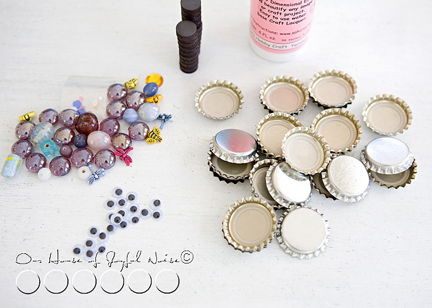 bottle-cap-art-4