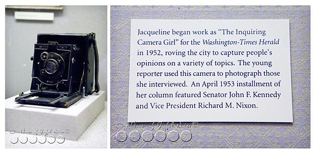 jfk-john-f-kennedy-library-and-museum-boston-ma-17