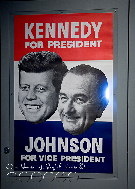 jfk-john-f-kennedy-library-and-museum-boston-ma-3