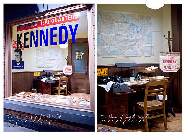 jfk-john-f-kennedy-library-and-museum-boston-ma-8