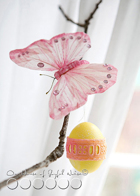 easter-home-decor-1