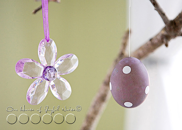 easter-home-decor-2