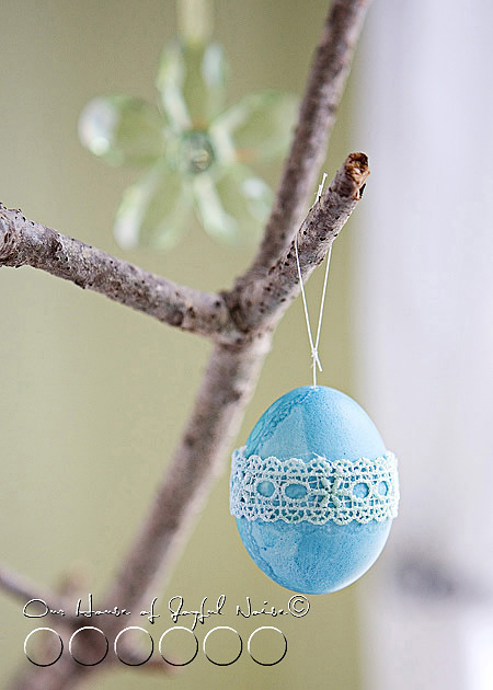easter-home-decor-3