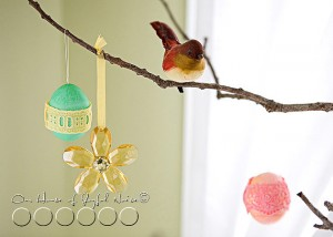 easter-home-decor-5