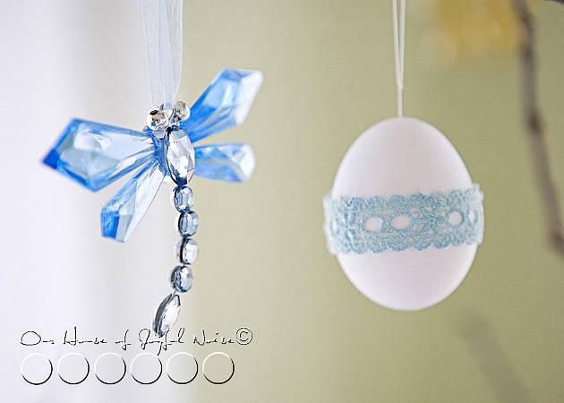 easter-home-decor-6