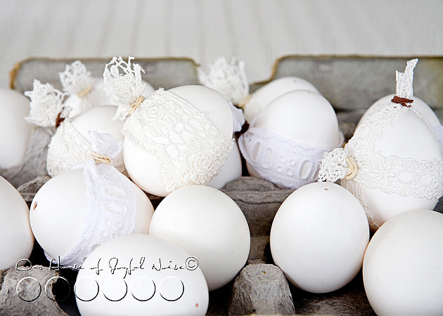 creative-egg-dyeing-ideas-photos-4