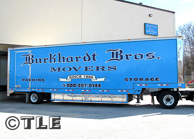 vehicle-truck-lettering-graphics-plymouth-ma-10