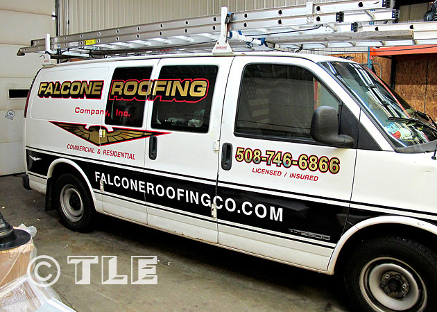 vehicle-truck-lettering-graphics-plymouth-ma-12