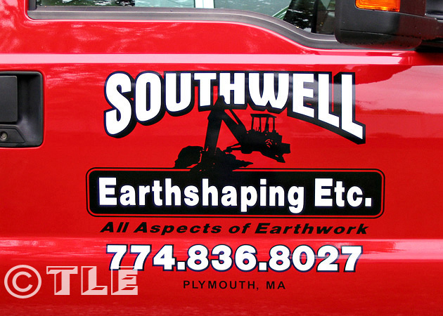 vehicle-truck-lettering-graphics-plymouth-ma-9