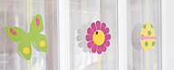 window-door-craft-decor-12