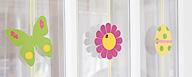 window-door-craft-decor-12