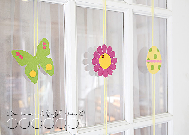 window-door-craft-decor-5