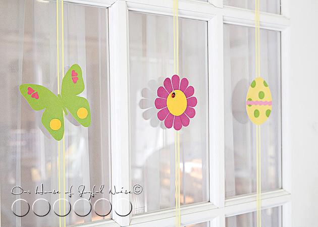 window-door-craft-decor-5