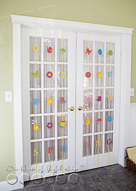 window-door-craft-decor-6