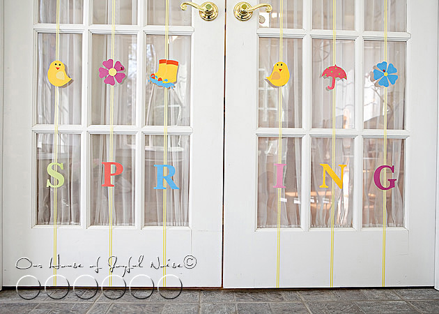 window-door-craft-decor-7