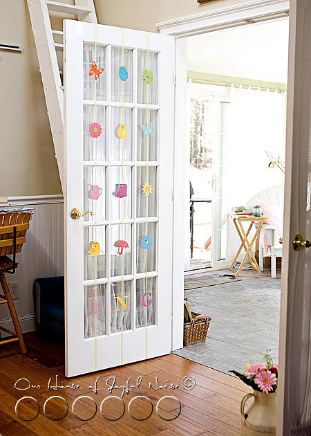 window-door-craft-decor-8