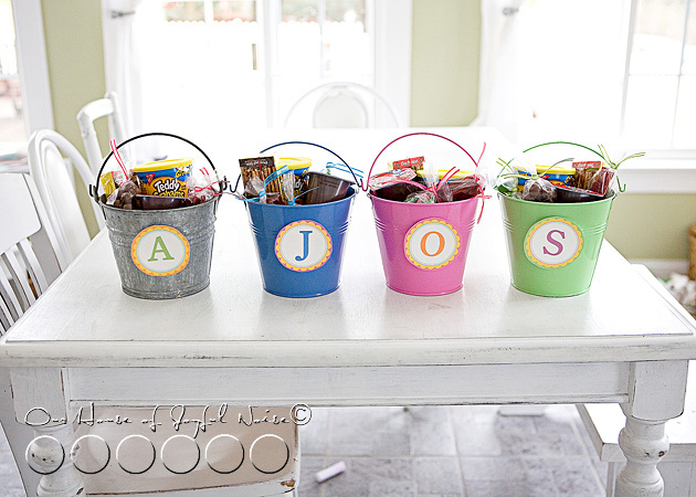 easter-pails_003