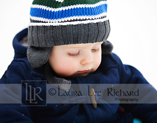 laura-lee-richard-photography-plymouth-ma-child-photographer-2