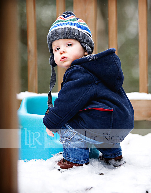 laura-lee-richard-photography-plymouth-ma-child-photographer-3