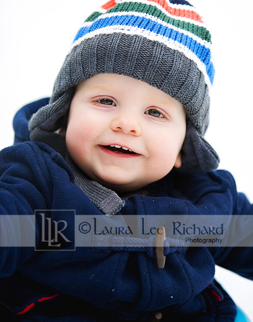 laura-lee-richard-photography-plymouth-ma-child-photographer-6