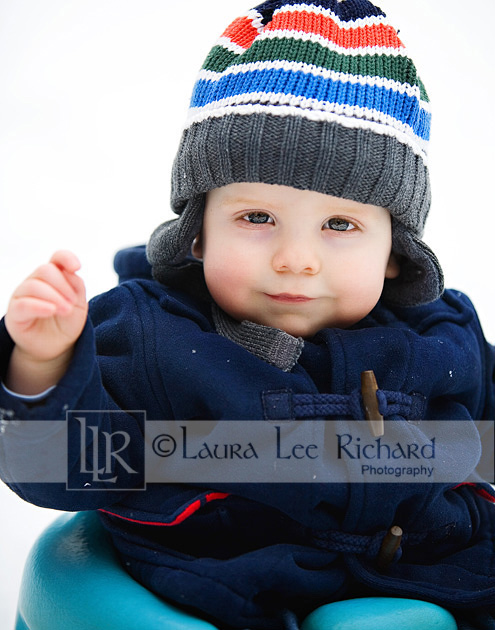 laura-lee-richard-photography-plymouth-ma-child-photographer