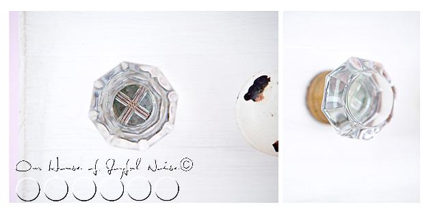 old-doorknobs-jewelry-organizer-holder-6