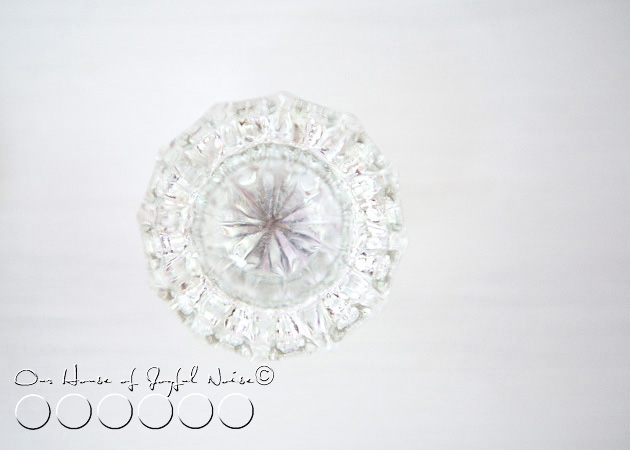 old-doorknobs-jewelry-organizer-holder-8