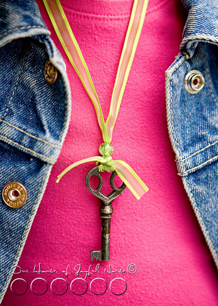 skeleton-key-accessories-6