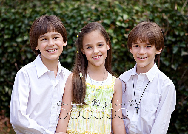 triplets_013