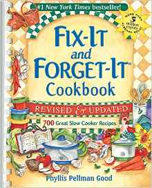fix-it-and-forget-it-cookbook