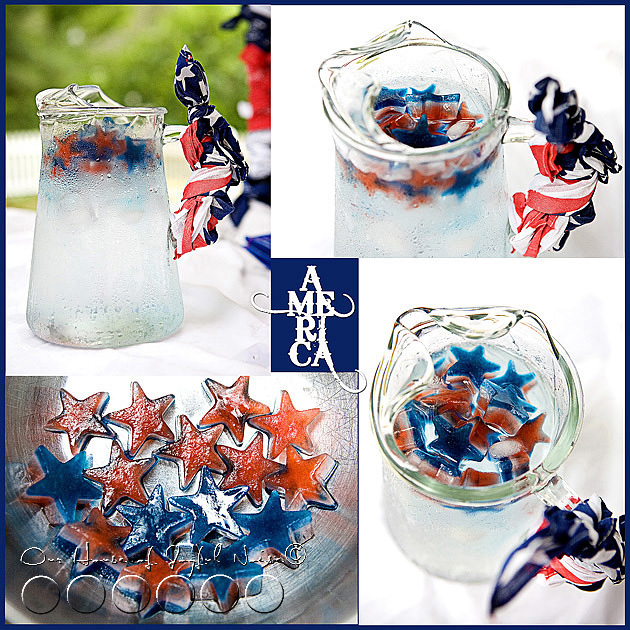 americana-red-white-blue-ideas-cookout-1
