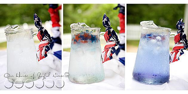 americana-red-white-blue-ideas-cookout-3