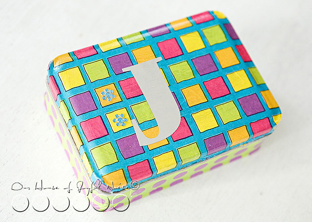 tissued-storage-tins-craft-12