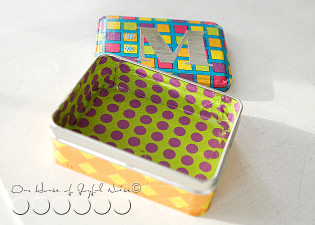 tissued-storage-tins-craft-14