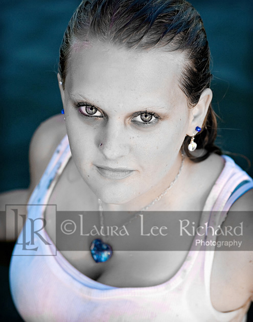 Laura Lee Richard Photography Plymouth MA